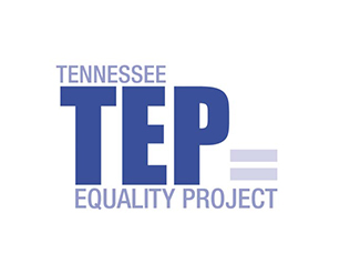 Tennessee Equality Project