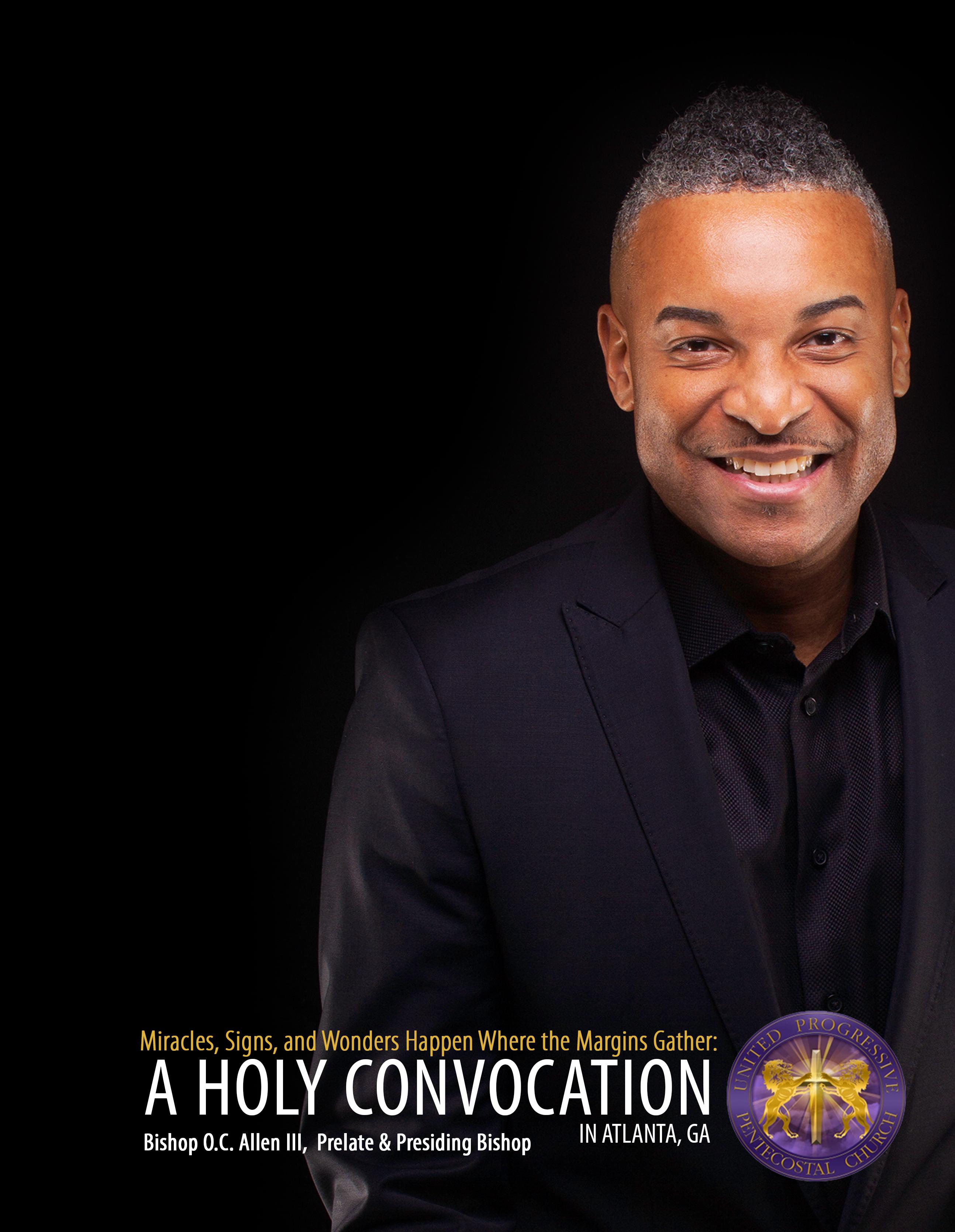 Bishop Allen (1)