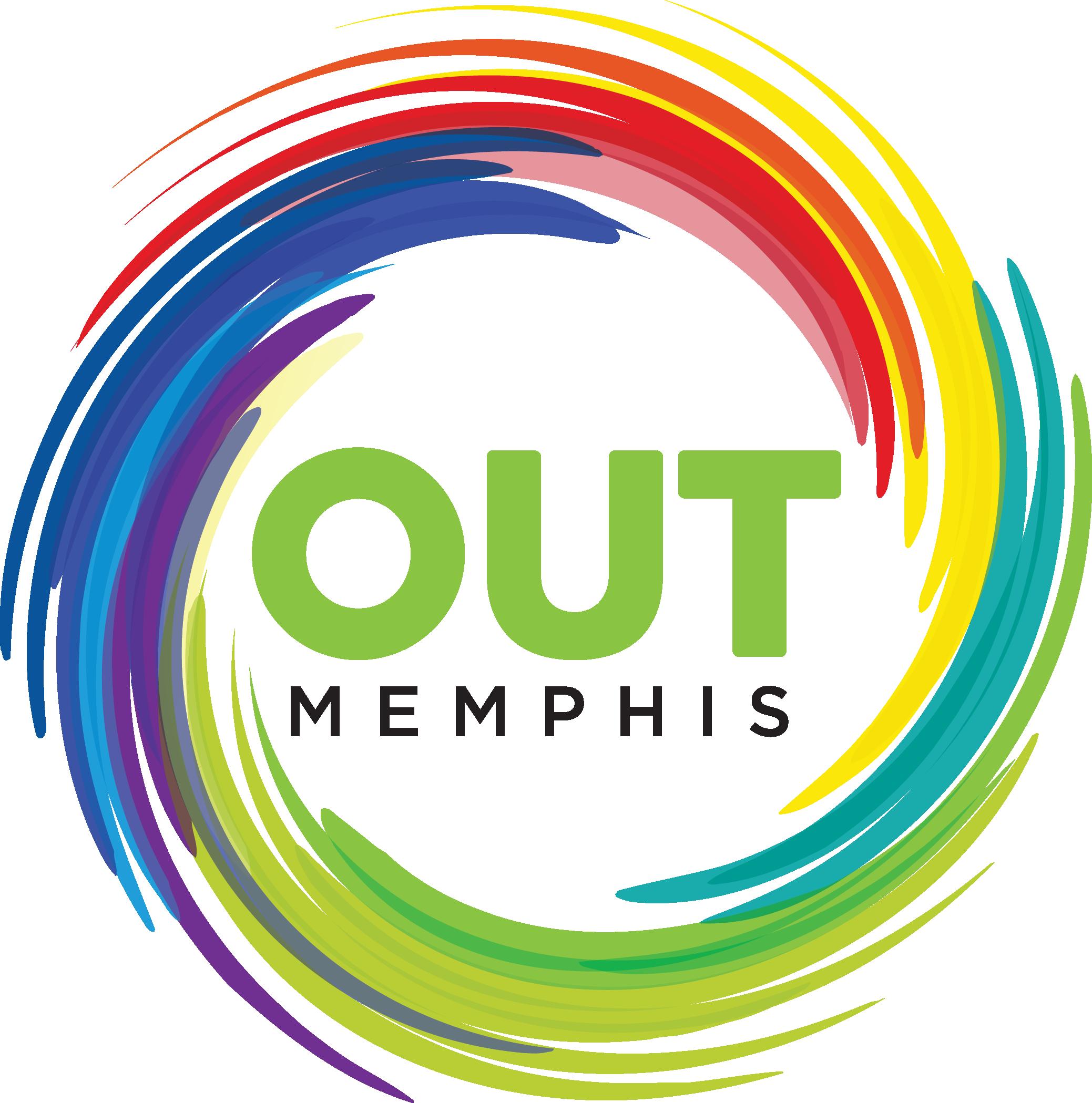 Out Memphis