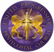 United Progressive Pentecostal Church